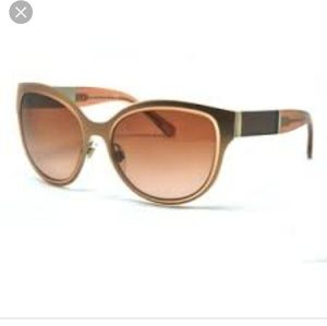 8f3c2b7d16cc Burberry B 1218 13 sunglasses
